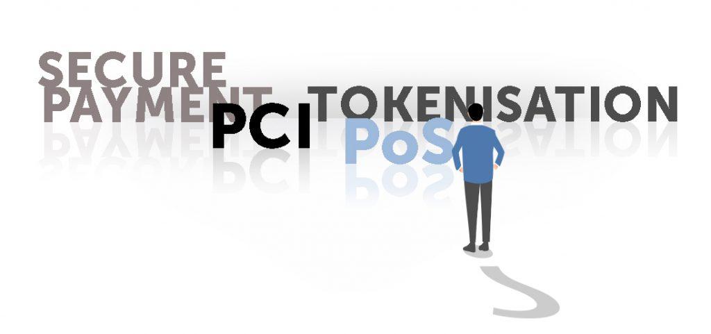 tokenisation pos