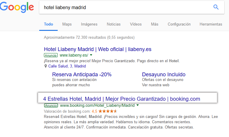 liabeny_google_spain