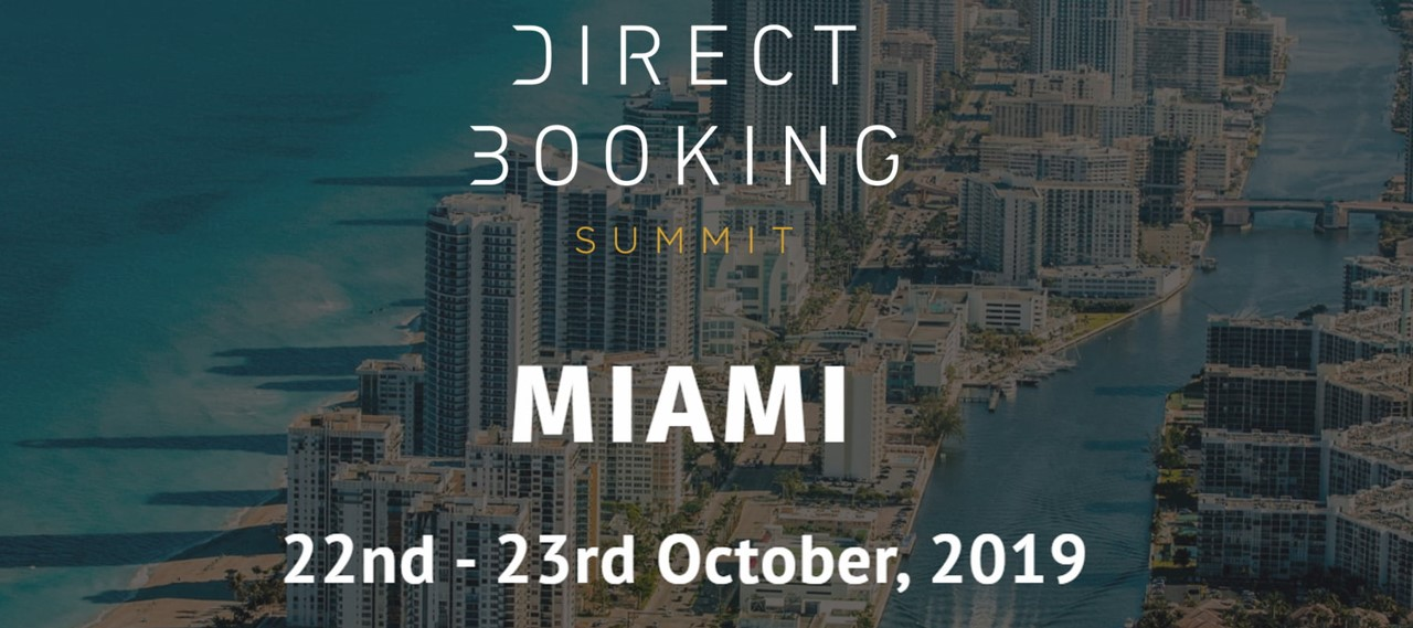 Direct Booking Summit Miami4