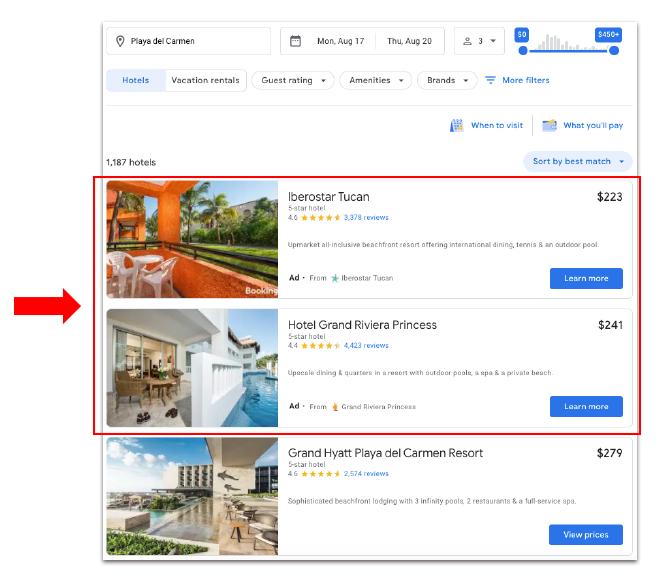 6-ppa-google-travel-desktop